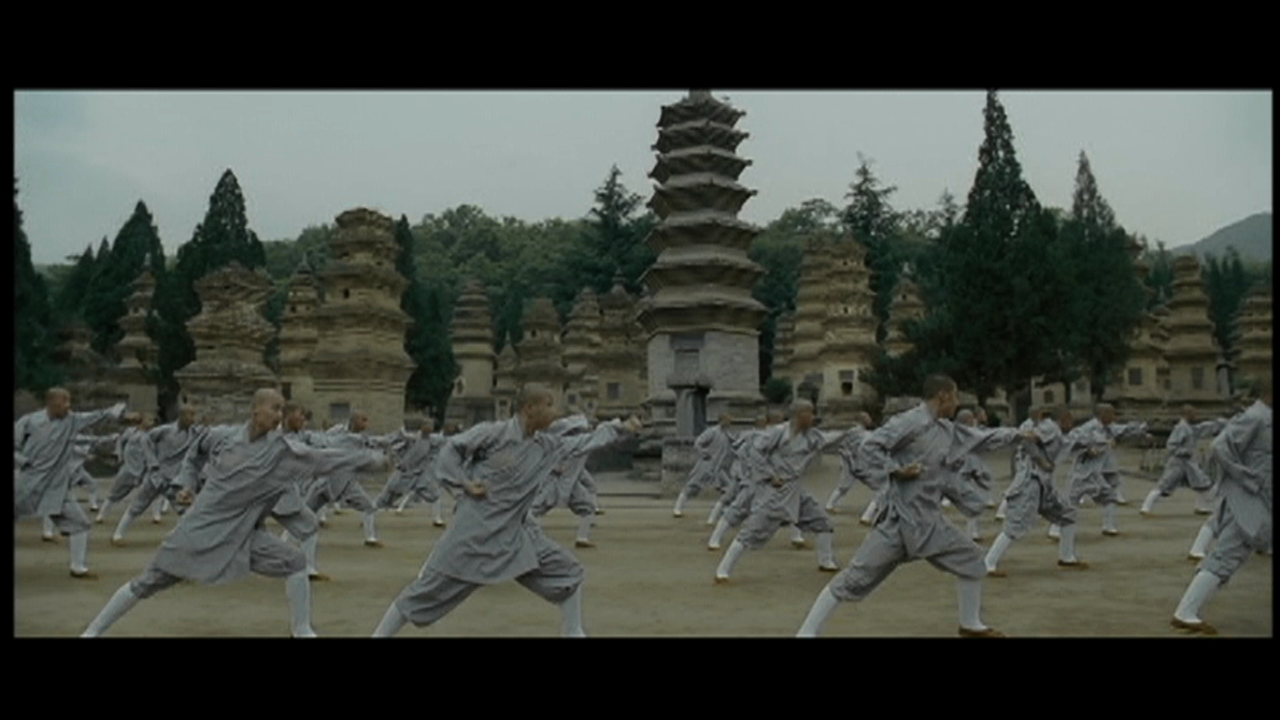 shaolin 2011 full movie download