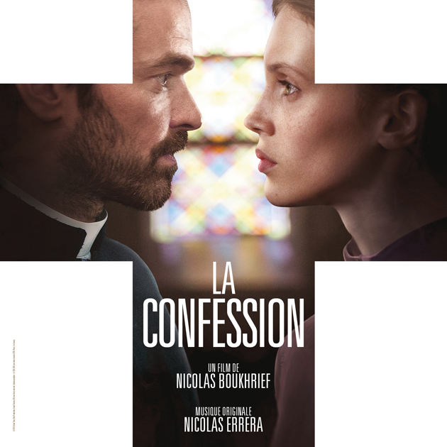 bo-la-confession