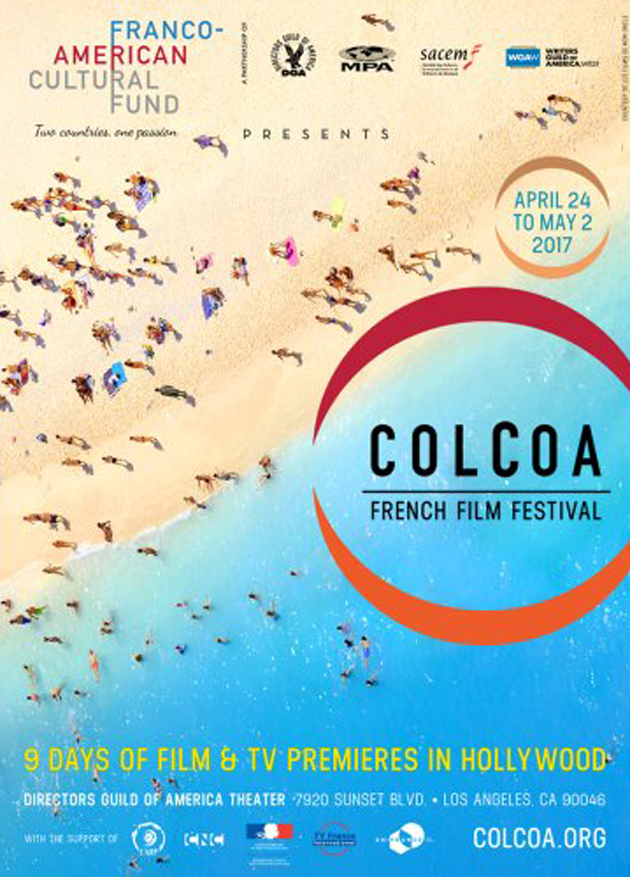 colcoa-french-film-festival-44