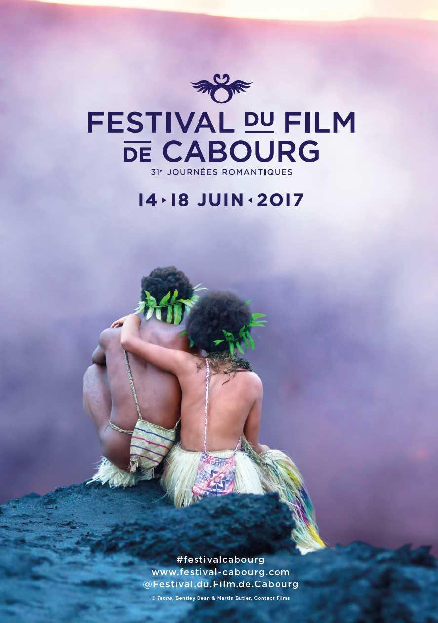 festival-du-film-de-cabourg-31-journees-romantiques-2017