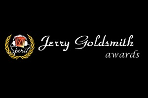 jerry-goldsmith-awards