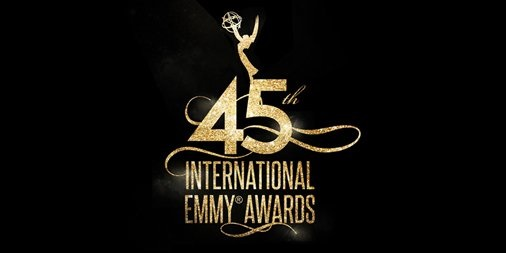 promotional_poster_for_the_45th_international_emmy_awards