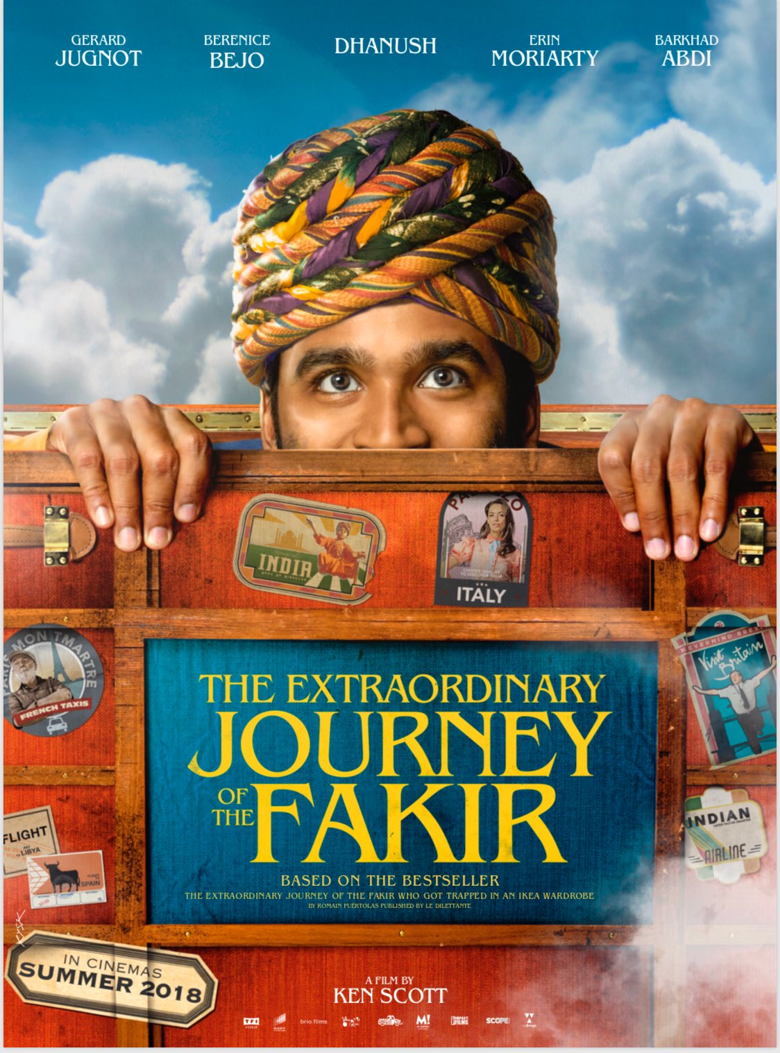 the-extraordinary-journey-of-the-fakir
