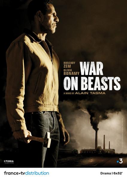 war-on-beasts