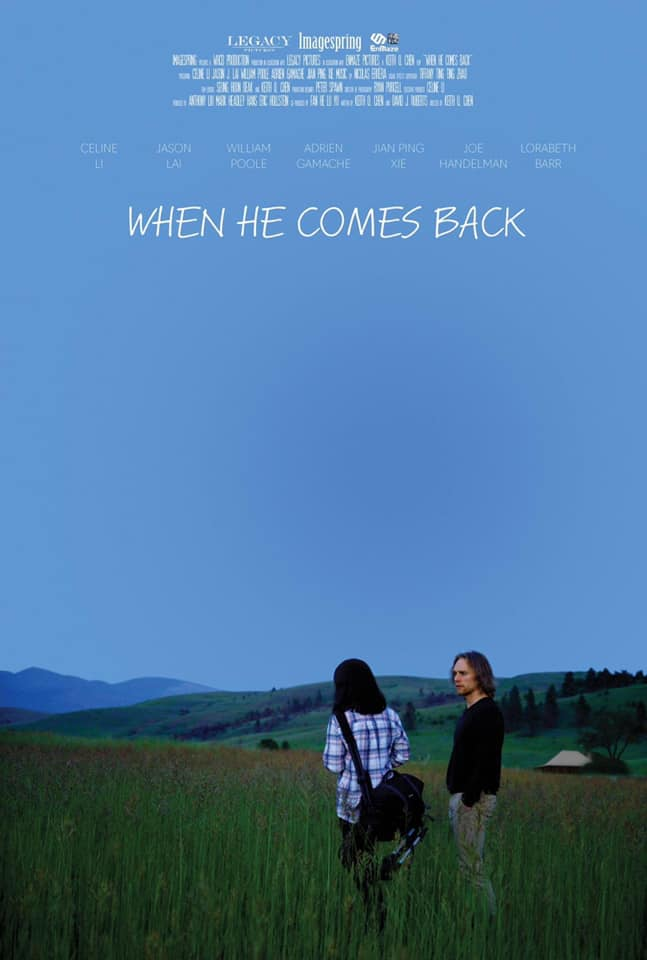 when-he-comes-back