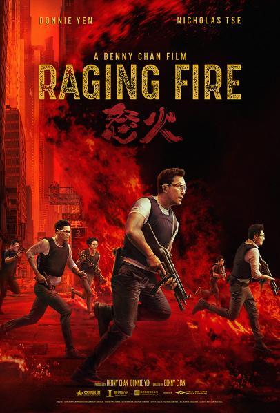 ragingfire-theatricalposter-bennychan-812x1200-1